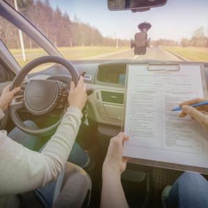 Pakiet kierowca + porada okulistyczna dla pacjentów ETER-MED