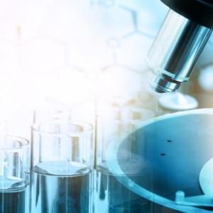 OB - badanie laboratoryjne