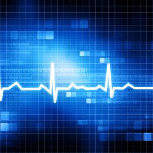 EKG z opisem