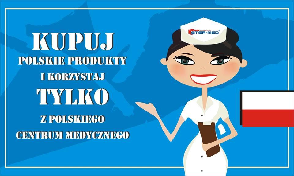 kupuj-polskie-produkty