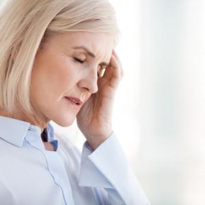 Pakiet badań menopauza