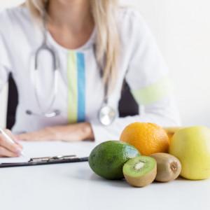 Pakiet dietetyk - badania laboratoryjne zlecane przez dietetyka