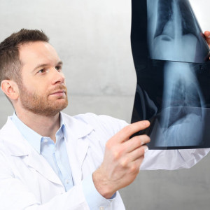 Pakiet dla osób przed zabiegiem ortopedycznym
