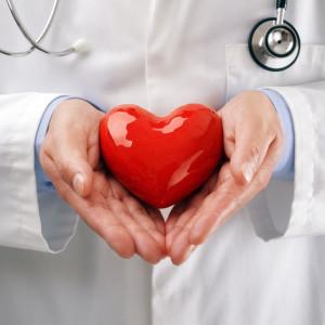 Pakiet echo serca+konsult. dla +18