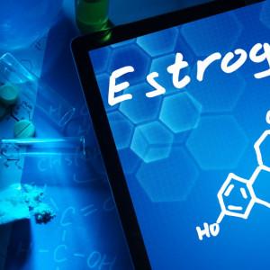 Pakiet estrogeny