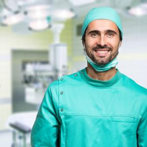 Porada chirurgiczna