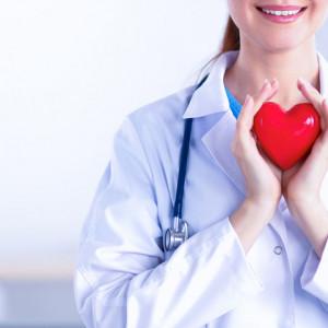 Porada kardiologiczna z EKG