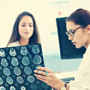 Porada neurologiczna