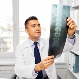Porada ortopedyczna